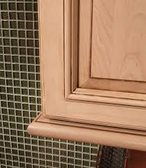 Kitchen Cabinet Base Cabinet Light Rail Moulding Best Home Furniture Decoration