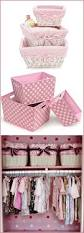 131 best pink things i love images on pinterest organization