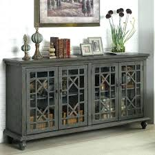 credenza table credenza sideboard buffet wood buffets credenzas sideboards