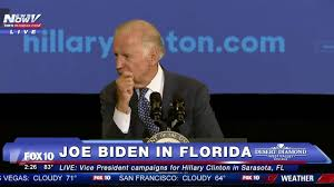 Where Does Donald Trump Live In Florida Wow Joe Biden Passionately Calls Out Donald Trump On His Ptsd