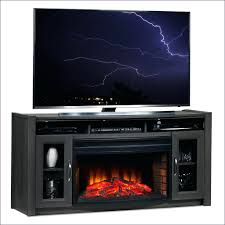 Canadian Tire Electric Fireplace Corner Electric Fireplace Tv Stand Canada White Oak Black Canadian