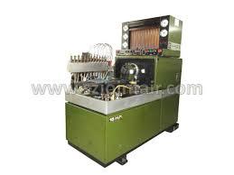 shenzhen joinfair machinery service co ltd