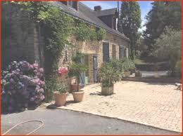 chambres d hotes herault chambre d hote herault bord de mer fresh chambre d hote herault