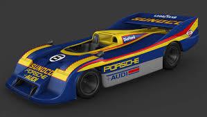 porsche 917 can am preview porsche 917 30 for assetto corsa sim racing paddock