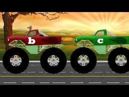 75 monster truck videos images monster trucks