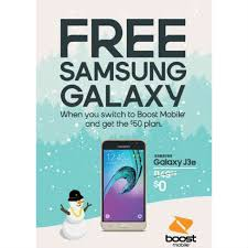 target black friday boost mobile 2017 now at boost dealers free phones with a free month of service
