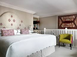 covent garden hotel london home outdoor decoration