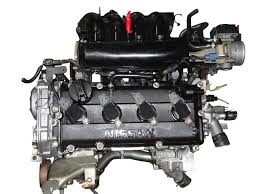 nissan altima jdm nissan altima jdm engines for sale nissan qr25 ka24 engines for sale