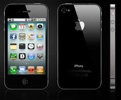 make android look like iphone make android look like iphone with iphony by djtransformer01 on