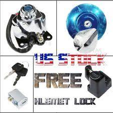 motorcycle electrical u0026 ignition for honda shadow 400 ebay