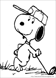 snoopy coloring pages valentine printable snoopy coloring pages