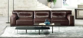 Natuzzi Sofa Sale Used Natuzzi Sofa For Sale Leather Sofas Bed Prices 17183 Gallery