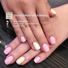 orchard road nail u0026 beauty home facebook