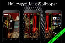 halloween money background halloween live wallpaper android apps on google play