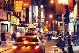 nyc guide chinatown nyc guide to restaurants awesome stores and karaoke