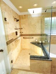 shower designs for bathrooms 5 tub and shower storage tips hgtv