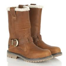 womens winter boots canada 2015 27 luxury boots leather sobatapk com