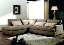 magasin destockage canapé ile de magasin canape ile de canape de canape mobilier de