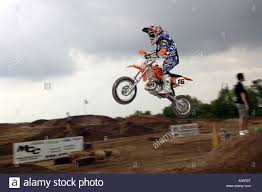 new jersey motocross tracks motocross racing 8 year justin cooper races in the 7 8 year peewee