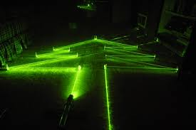 christmas laser laser christmas tree laser pointers