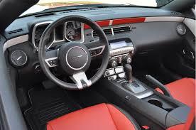 camaro 2011 ss image 2011 chevrolet camaro ss indianapolis 500 pace car size