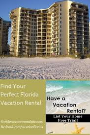 best 25 condos panama city beach ideas on pinterest pcb condos
