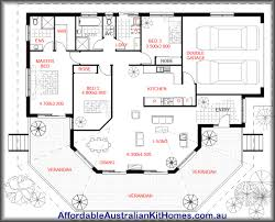 Cheapest House To Build Plans by 100 House Plans To Build Download Hip Roof House Plans To
