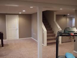 home design incredible interior basement remodeling ideas with
