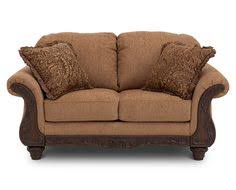 Sofa Mart Designer Rooms - venice sofa 649 new furniture pinterest sofas venice and