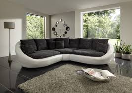 big sofa weiss wunderbar big sofa l form furniture new look u shaped ikea 2