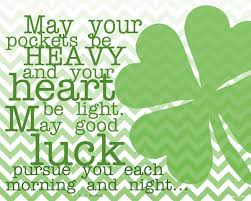 best 15 st patrick u0027s day 2017 wishes quotes st patrick u0027s day