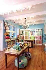 Craft And Sewing Room Ideas - long craft table u2013 littlelakebaseball com