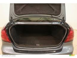 2004 pontiac grand prix trunk on 2004 images tractor service and