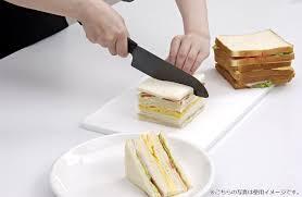 100 kyocera kitchen knives oyama 3 piece set paring santoku