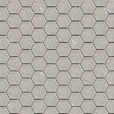 hexagon tiles pattern for decoration and design tile floor