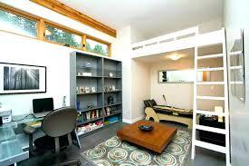 chambre lit superposé lit superpose chambre lit superpose pour petit chambre lit