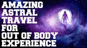 how to astral travel images Warning amazing astral projection for best out of body cosmic jpg