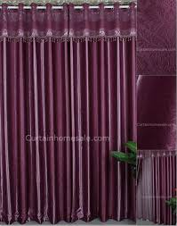 Purple Window Valances Valances For Living Room Tags Purple Valances For Bedroom Small