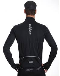 light cycling jacket rain system cycling rain jacket