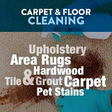 on the spot floors carpet floor cleaning flooring richmond va