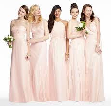 dessy bridesmaid dresses uk the dessy bridesmaids cheltenham willow and lace