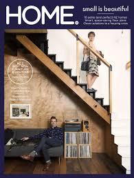 home nz august september 2015 by home nz issuu