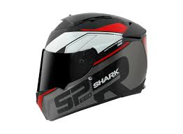 speed r sauer opinions shark speed r helmet page 1 biker banter