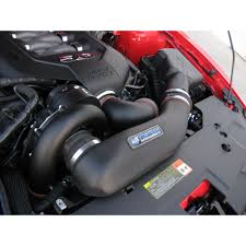 2014 Mustang Gt Black Vortech 4fq218 124l Mustang Supercharger 20th Edition Gt 11 14