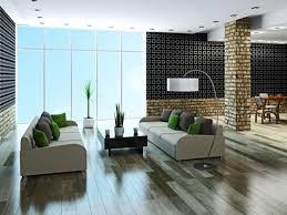 modernes wohnzimmer tipps uncategorized schönes modernes wohnzimmer tipps mit modernes