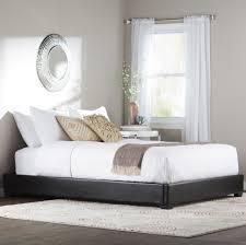 headboard with adjustable bed blogs u0026 forums
