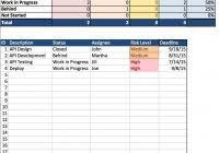 budget templates excel free download and monthly budget planner