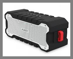 amazon black friday deals bluetooth speakers get a powerful bluetooth speaker for under 50 u2014 and more of the
