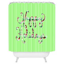 Snowman Shower Curtain Target Holiday Shower Curtains Target
