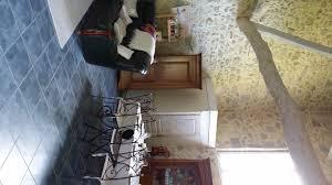 chambre d hote romantique une nuit romantique en chambres d hôtes à larroquinière dress me